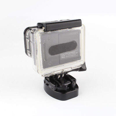 Quick Release Tripod Mount Adapter for GoPro Hero Action Camera