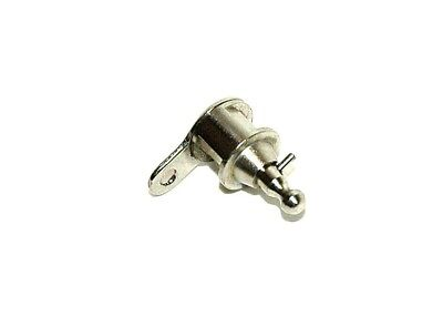 Toyota Embroidery Machine Needle Socket Part #2161902-180 for AD850/860 Models
