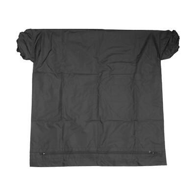 "Adorama Large Changing Bag, 27x30"", for Bulk Loading Film. #NP10102"