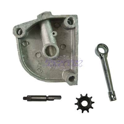 Clutch Arm /& Pin Camshaft for 49cc 60cc 66cc 80cc Engine Motorized Bicycle