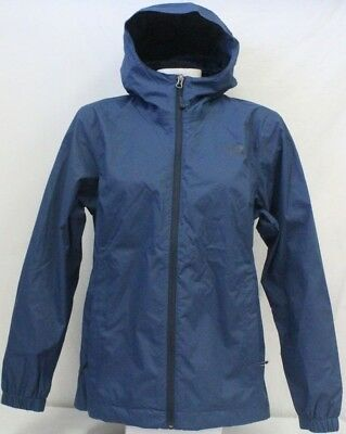 6cb73ac41 *NEW* THE NORTH Face Women's Dryvent Quest Rain Jacket
