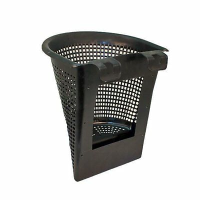 Aquascape Signature Series Skimmer 6.0 and 8.0 Rigid Debris Basket Replacement