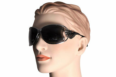 John Richmond Jr673-03 Brille Sonnenbrille Glasses Sunglasses Occhiali 11963