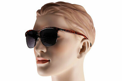John Richmond Jr653-03 Brille Sonnenbrille Sunglasses Occhiali Gafas 15514