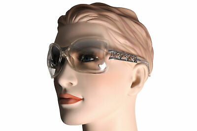 J. Richmond Swarovski Brille Sonnenbrille Glasses Sunglasses Jr61503 11921