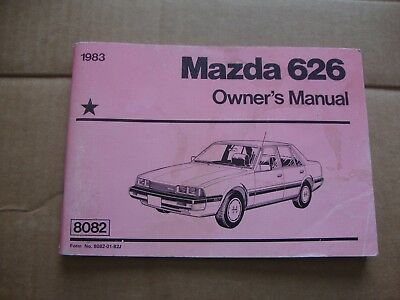 1995 mazda 626 owners manual how to and user guide instructions u2022 rh taxibermuda co Mazda 626 Transmission Parts 2002 Mazda 626 LX