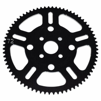 GoPed Performance Parts GSR Sprocket Gears 80 Tooth