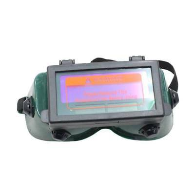 Variety Automatic Darkening Solar Electric Welding Weld Glasses Mask Goggles HOT