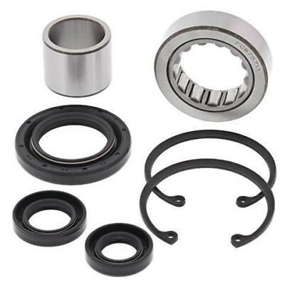 Drag Specialties Inner Primary Bearing & Seal Kit Harley FXSB Low Rider 1985