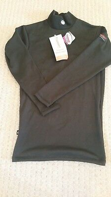 Eskeez Thermal Base Layers - Adults' & Childrens' Tops, Leggings & Shorts