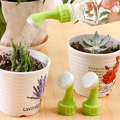 New Potted Plant Small Gardening Tools Watering Sprinkler Waterer Garden T UKYQL