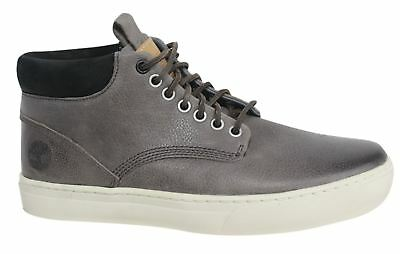 TIMBERLAND EARTHKEEPERS ADVENTURE 2.0 Lace Up Mens Cupsole