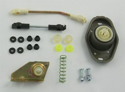 Gear Shift Repair Kit 4 Speed New For VW GOLF MK1 & CAB SCIROCCO JETTA