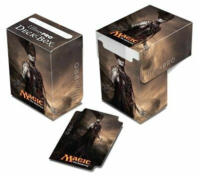 Theros Deckbox V2 Ultra Pro MtG Magic the Gathering Deck Box