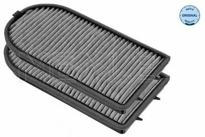312 320 0005/S MEYLE Cabin air filter fit BMW 7 (E38) (10/94-11/01)