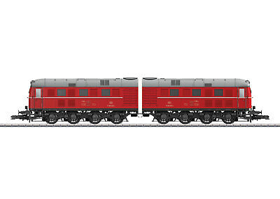 Märklin 55288 1 Gauge Double Diesel Locomotive V 188 001 A/B DB