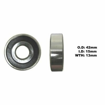 Wheel Bearing Front R/H for 1988 Kawasaki GPX 750 R (ZX750F2)