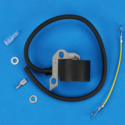 REPLACEMENT STIHL IGNITION coil 0000 400 1302 MS250 many fits