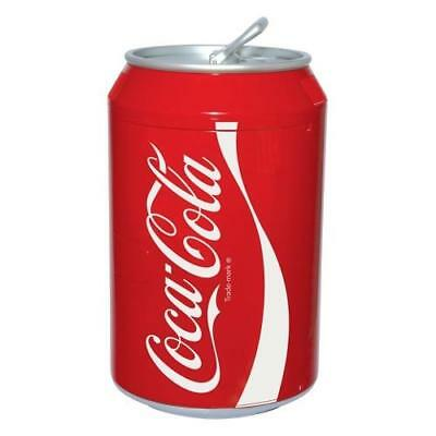 Coca Cola - Coke Can Cooler - New & Official
