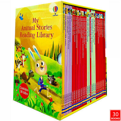 Fast Diet For Beginners 2 Books Collection Set Lose Weight for Good Full-flavour
