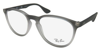df6afb07f5 New Ray-Ban 7046 Light Style Must Have Gorgeous Eyeglass Frame glasses  eyewear
