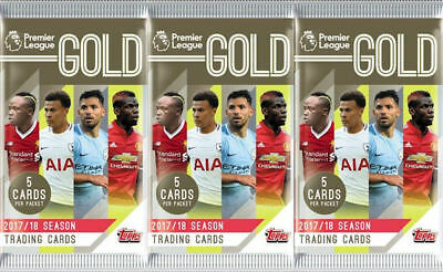 Topps Premier Gold 2017/18 - BASE CARDS #1 - #150