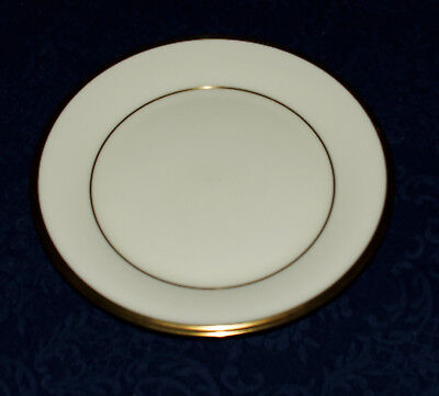 """6 1/4"""" Bread & Butter Plate(s) Eternal Pattern Dimension Collection by Lenox New"""