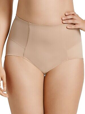 036234bc2 ROSA FAIA  TWIN Shaper  Women s High Waist Panty Girdle 1785 XS-XL ...