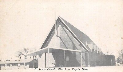Mississippi Us States Cities Towns Postcards Collectibles Page