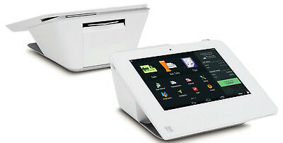 Clover Mini POS Credit Card Machine as low as 0.1% + 0.03$