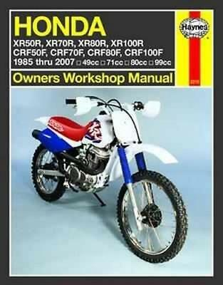Ebay honda motorcycles user manuals array honda motorcycle u0026 atv manuals u0026 literature parts u0026 accessories rh picclick com fandeluxe Choice Image
