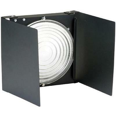 Photogenic 902038 Barndoor with Fresnel Lens for PM10-6