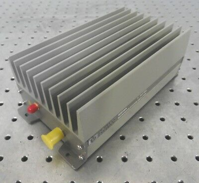 C146888 HP 83018A Microwave System Amplifier 2-26.5GHz / 2 - 26.5 GHz
