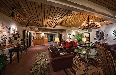 Sweetwater Lift Lodge Timeshare Park City Utah Free Closing!!