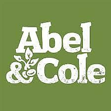 Voucher For £30 Off Your 1St Three Shops At Abel & Cole Until 02.03.18