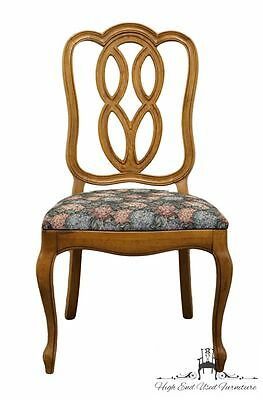 THOMASVILLE Place Vendome Collection Dining Side Chair 800-1