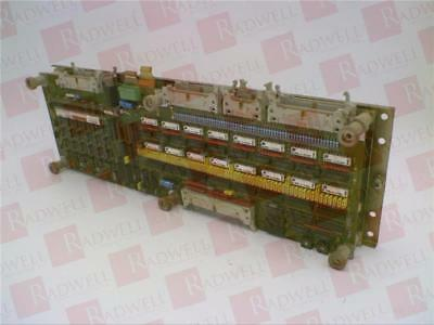 Siemens 6Fc9331-0Gb / 6Fc93310Gb (Used Tested Cleaned)
