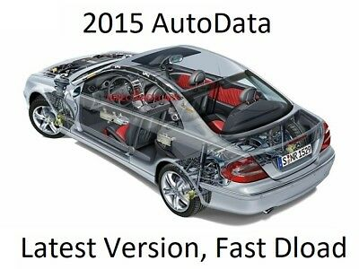 Software Data 2015 Data Technicians Car Database Last Updated Version Obd Timing