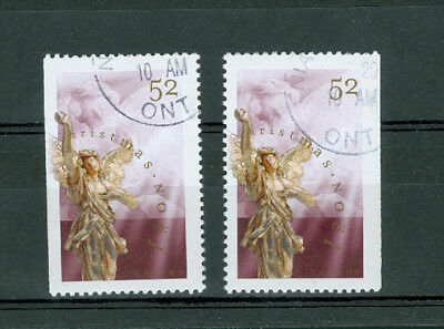 1765b 13.1 X13.1 from booklet (#C364)