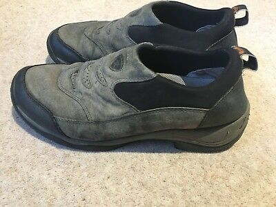 ARIAT casual boots/shoes size 6.5
