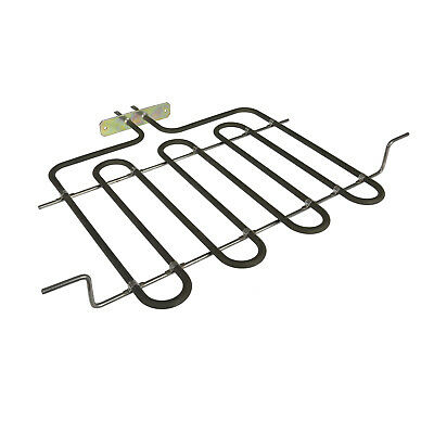 Delonghi Top Oven/Grill Element 2000W  62130004 Cookers, Ovens & Hobs Cooker Hobs