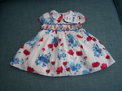 NEW BABY GIRLS CLOTHES.NEXT UP TO 1 MONTH.START PRICE.99p.UK ONLY