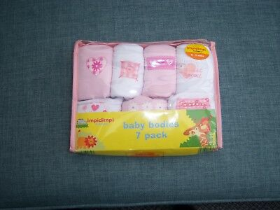 NEW BABY GIRLS CLOTHES.0/3 MONTHS.START PRICE.99p.UK ONLY