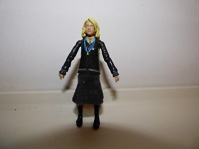 Harry Potter  Figure - Luna Lovegood -  3.5""