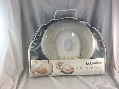 Babymoov Cosydream Comfy Sleep Positioner Baby Infant