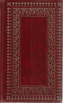 Northanger Abbey and Persuasion by Austen, Jane Hardback Book The Fast Free