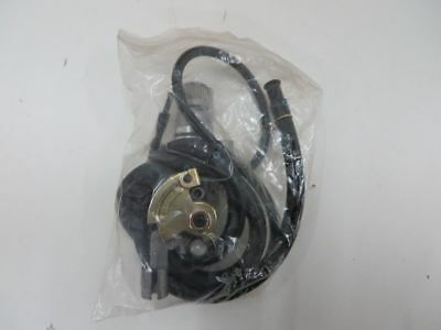 KEEWAY Flash 50 Oil Pump neu 219101006000
