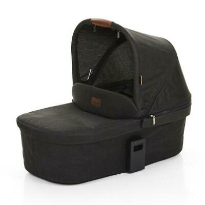 ABC Design Carrycot (Piano) Fits Salsa 4 (2018 Model) - ON SALE! was £160