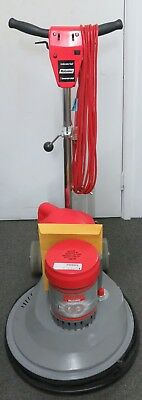 Hako Robotic G-Force Floor Polisher - 97584