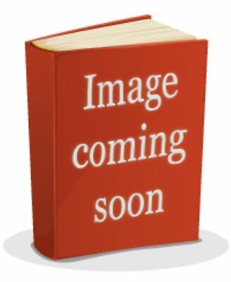 THE MIDDLE AGES (A Royal History Of England), Earle, Peter, Gillingham, John, Ve